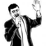 «Вышлите ТЗ или давай до свиданья» — Что делать если застали врасплох?